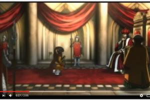 ダウンロード 1 1 300x200 - ドラゴンクエストのアニメって、TBSのよりフジテレビの方が面白かったよね(´・ω・`)