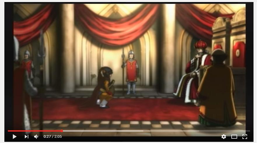 ダウンロード 1 1 - ドラゴンクエストのアニメって、TBSのよりフジテレビの方が面白かったよね(´・ω・`)