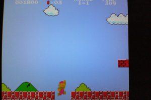09zbXVJtBZNJS 300x200 - 【ゲーム】「ミニスーファミ」に「リプレイ」機能 ゲームオーバー寸前からやり直し可能 8月21日の公式動画にて公開