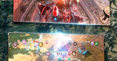 1 31 384x200 - スマホMMORPG「リネージュ2」ついに始まる。
