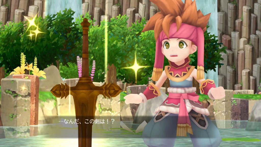 1 45 1024x576 - 「聖剣伝説2」リメイク PC/PS4/PS Vitaで2018年2月15日に発売