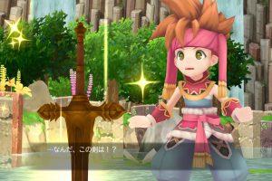 1 45 300x200 - 「聖剣伝説2」リメイク PC/PS4/PS Vitaで2018年2月15日に発売