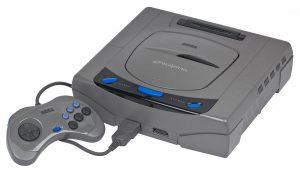 1200px Sega Saturn JP Mk1 Console Set 300x172 - もし「ミニセガサターン」が発売したら収録されていて欲しいサターンゲー10選