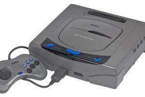 1200px Sega Saturn JP Mk1 Console Set 300x200 - もし「ミニセガサターン」が発売したら収録されていて欲しいサターンゲー10選