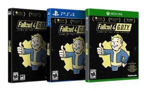 197244 300x188 - 【Fallout】 正直、面白くなかった『Fallout4』がDLC全部込みのGOTY版を来月発売へ もちろん全機種で