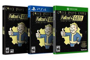 197244 300x200 - 【Fallout】 正直、面白くなかった『Fallout4』がDLC全部込みのGOTY版を来月発売へ もちろん全機種で