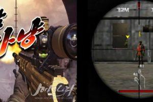 20170829 53406 header 696x285 300x200 - 北朝鮮、アメリカ兵を狙撃するFPS『Hunting Yankee』を開発