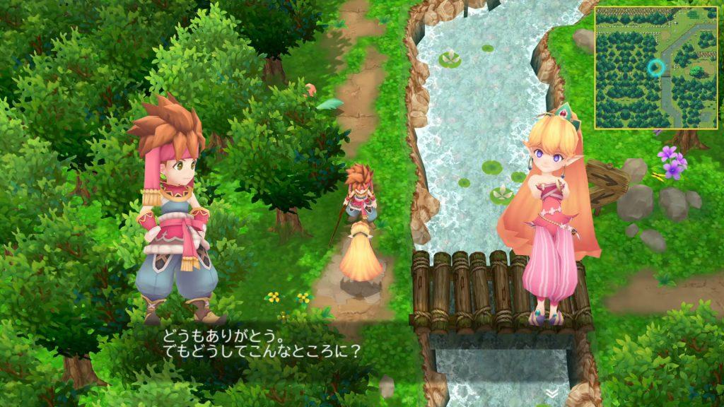 3 25 1024x576 - 「聖剣伝説2」リメイク PC/PS4/PS Vitaで2018年2月15日に発売