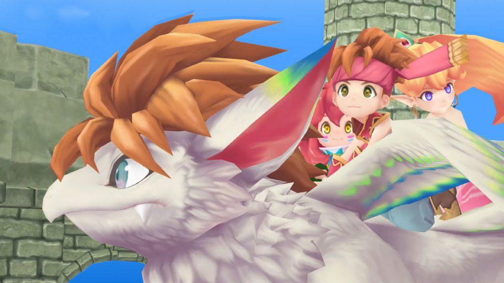 4 18 1024x576 - 「聖剣伝説2」リメイク PC/PS4/PS Vitaで2018年2月15日に発売