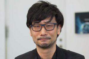 5ada5db7 300x200 - 小島秀夫 (ゲームデザイナー)さん、MGSシリーズの版権が欲しくて欲しくてたまらない模様