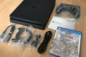 DHVZL4cWsAAtXcm 300x200 - 「PS4は世界で唯一日本では売れなかった。日本でのみスイッチが覇権を握るだろう」 と、経済アナリストは語る