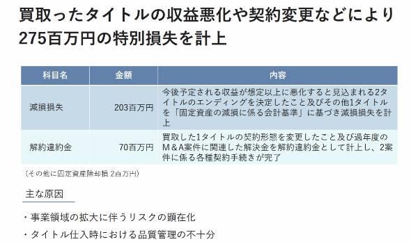 http://image.itmedia.co.jp/business/articles/1708/14/sh_mynet_03.JPG