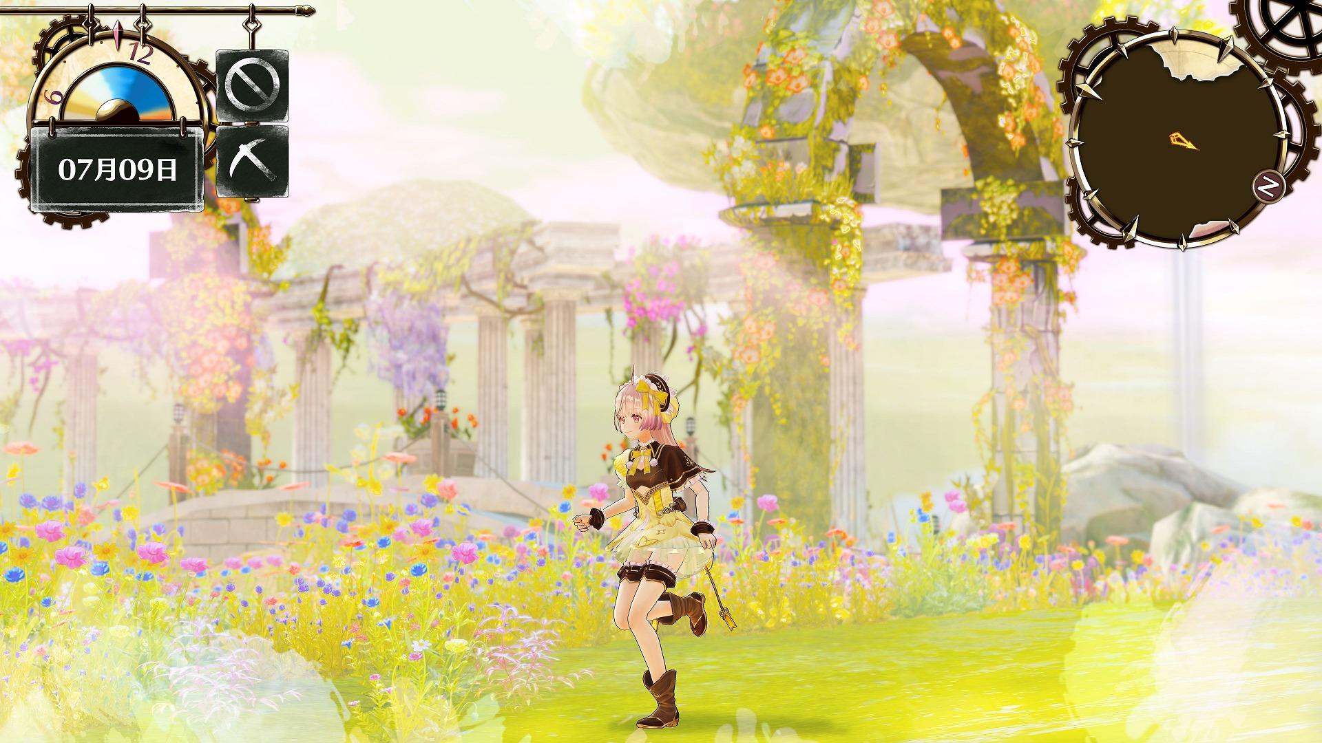 http://www.4gamer.net/games/383/G038341/20170803045/SS/013.jpg