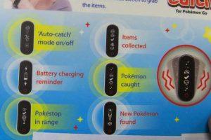 R9Ya0a7mYgREi 300x200 - ポケモンGOで自動でポケモンやアイテムをゲットできる便利なリストバンドが発売。価格は6,500円