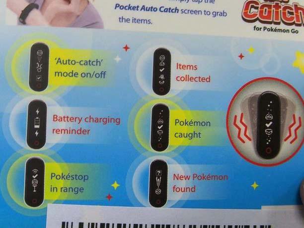 R9Ya0a7mYgREi - ポケモンGOで自動でポケモンやアイテムをゲットできる便利なリストバンドが発売。価格は6,500円