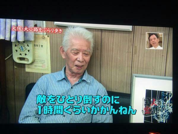 http://livedoor.4.blogimg.jp/chihhylove/imgs/a/e/ae6d12d2.jpg