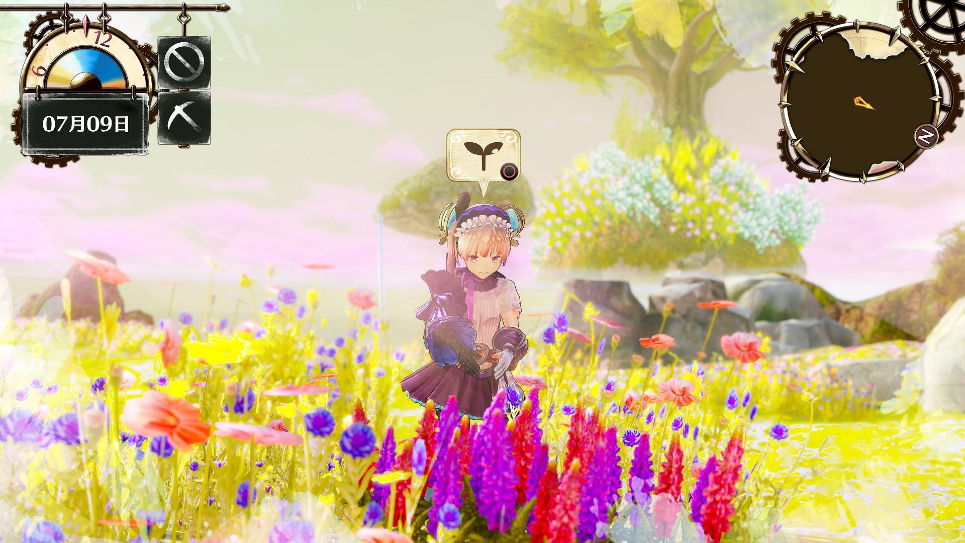 http://www.4gamer.net/games/383/G038341/20170803045/SS/012.jpg