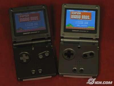 "b0068615 4542588 - 挿入するだけでスマホが""ゲームボーイ""になる「スマートボーイ」が発売。背面にゲームボーイカートリッジを挿して遊べて価格は5,500円"