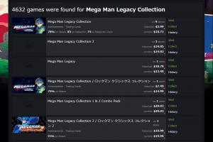 bVEFgAs 300x200 - Steam、ゲームの発売数がついに1日30本を突破!