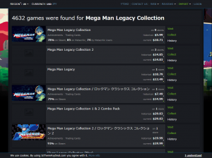bVEFgAs 300x224 - Steam、ゲームの発売数がついに1日30本を突破!