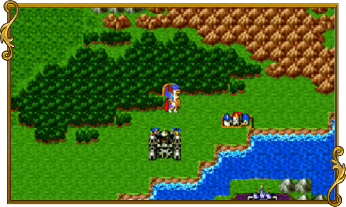 http://cache.www.dragonquest.jp/roto/assets170810/img/sp/ds_dq1_03_sp_6YwQQZZfULkd.png