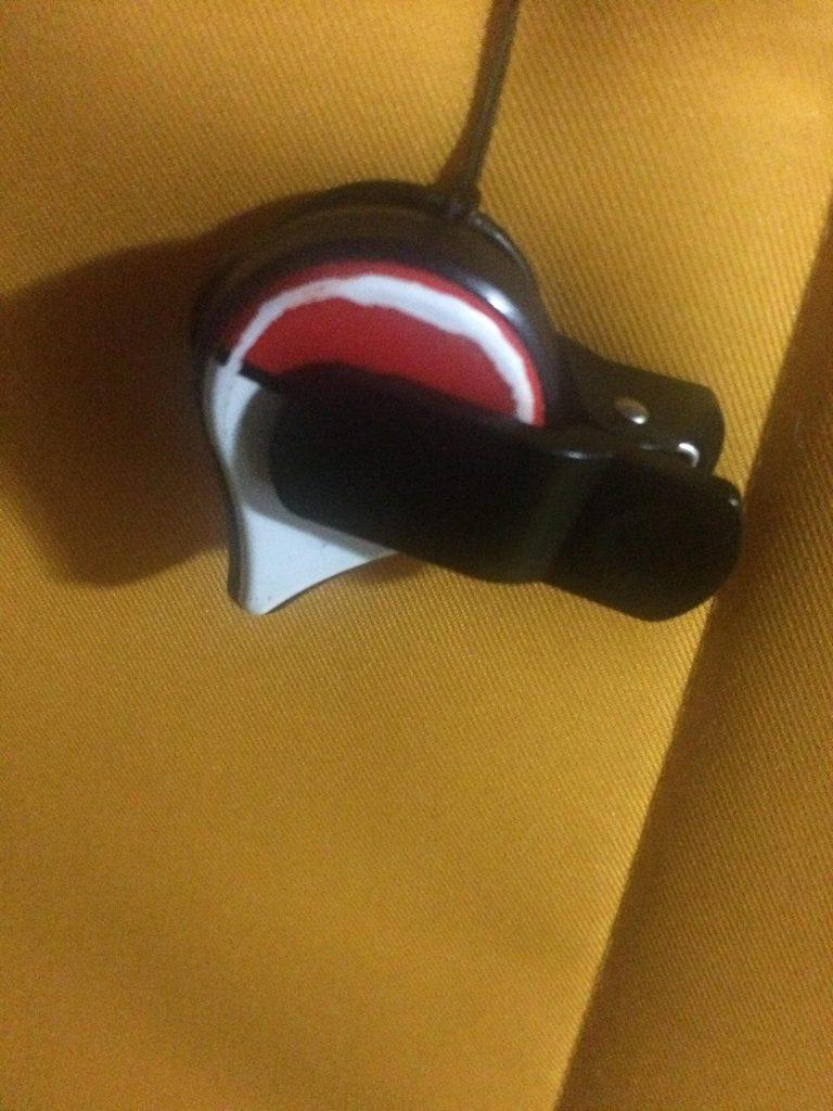 hRX0OHd 768x1024 - ポケモンGOで自動でポケモンやアイテムをゲットできる便利なリストバンドが発売。価格は6,500円