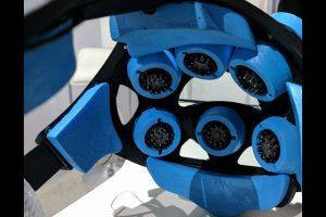 maxresdefault 300x200 - 【科学】SAOが現実に? 脳波で操作するVRを米Neurableが開発。手を使わずにゲームプレイ可 フルダイブ型も近く実現か? (engadgetjp)