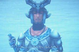 ocjQrLrsHWQgI 300x200 - ゼノブレ2って装備でキャラクターの衣装変わらないの?なんか不自然