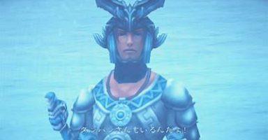 ocjQrLrsHWQgI 384x200 - ゼノブレ2って装備でキャラクターの衣装変わらないの?なんか不自然