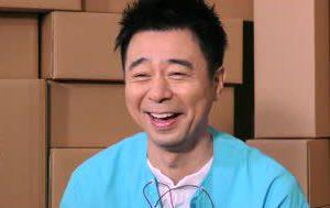 有野さんが「ゲーム始める前に説明書を読まない理由」って、論理的に説明できる?