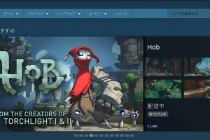 08776ee37e8ffff4ce65c2f8882a62c0 13 300x200 - 【PS4】Steamの国内アクティブユーザー数350万人を超えてた【撤退か?】