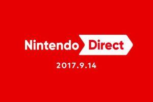 0Bm3NPnt 300x200 - 任天堂はまだ、3DSを終わらせる気はさらさらないらしい