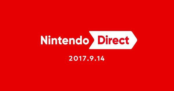 0Bm3NPnt - 任天堂はまだ、3DSを終わらせる気はさらさらないらしい