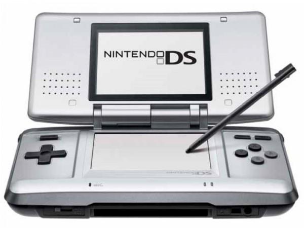 1 1 - 【朗報】Nintendo Switch 500万台突破 発売6ヶ月での快挙