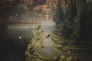1 38 300x200 - スクエニのニンテンドーSwitch独占RPGの詳細が発表!これが俺たちの待ち望んでいたRPGだ!