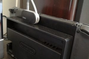 1 65 300x200 - 「Switch品切れだからPS4買おう」←なぜこうならないのに「PS4売ってるけどSwitch待とう」←こうなのか