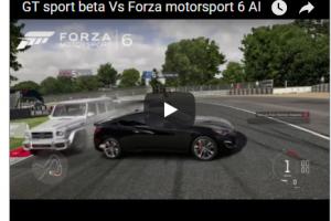 11 300x200 - GTより正直ForzaやNFSやProject Carsの方が面白くね?
