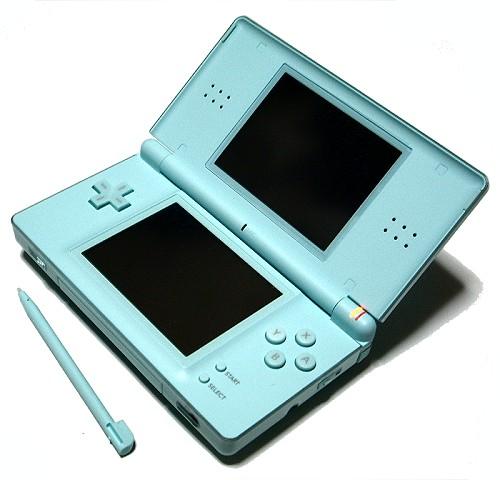 2 25 - 【朗報】Nintendo Switch 500万台突破 発売6ヶ月での快挙