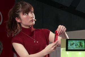 2 26 300x200 - 【朗報】Nintendo Switch 500万台突破 発売6ヶ月での快挙