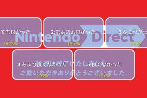28RUJKzWDrFpm 300x200 - 【故人】PSカンファお葬式会場【黙祷】