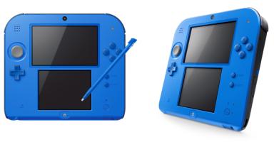 2DSという廉価版が存在する以上、SwitchもHD振動なし、ジョイコン一体型、ドックなし絶対でるよな?