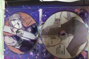 2nS63SyNyKHrD 300x200 - PS4版FF9リマスター、価格は2500円