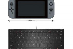 3 32 300x200 - Switch←PS4世代のゲームを携帯出来る 箱一X←家庭用ゲーム機最高性能 この状況非常にまずいよな?