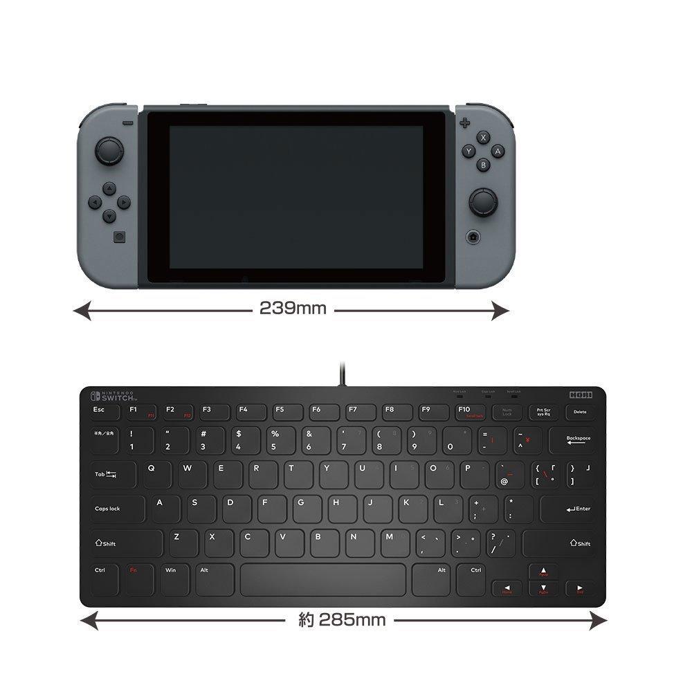 3 32 - Switch←PS4世代のゲームを携帯出来る 箱一X←家庭用ゲーム機最高性能 この状況非常にまずいよな?