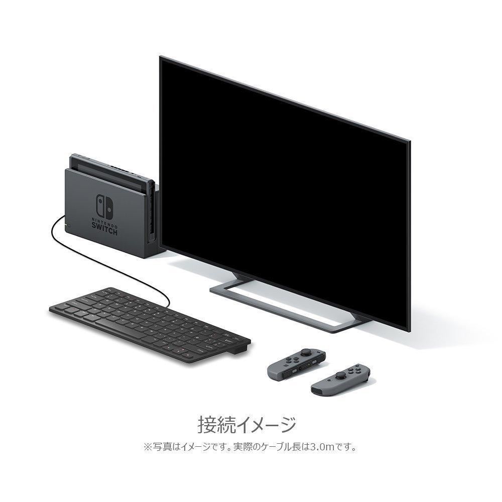 4 18 - Switch←PS4世代のゲームを携帯出来る 箱一X←家庭用ゲーム機最高性能 この状況非常にまずいよな?