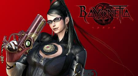 4 - 【速報】 外人に異様なまでの人気の熟女ACTゲーム「ベヨネッタ」、爆死した「バンキッシュ」共にダブルパックで発売へ