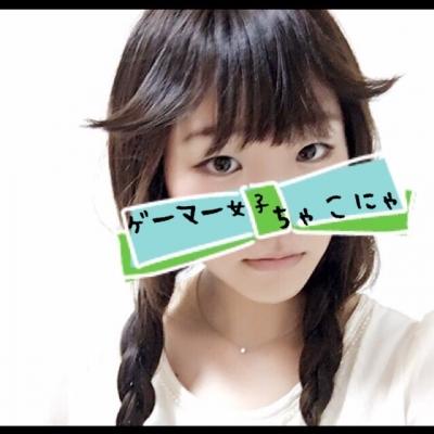 7 1 - 【画像】最近人気の女子ゲーマー達の顔一覧をご覧ください