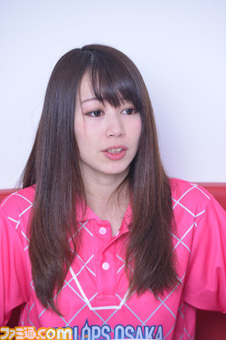 9 1 - 【画像】最近人気の女子ゲーマー達の顔一覧をご覧ください