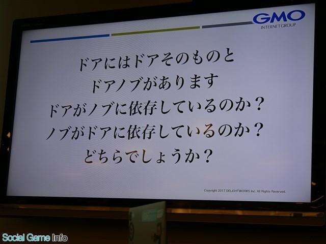 https://i.imgur.com/bVj19au.jpg