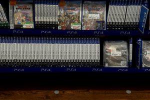 DJM7oorXcAA8TCG 300x200 - 【悲報】PS4版ドラクエ11の中古の数が凄い【ヤバい】